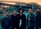 image for event Sleeping with Sirens