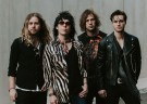 image for event The Struts, Thunderpussy, and The Wrecks