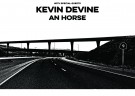 image for event Saves The Day, kevin devine, and An Horse