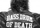 image for event Bass Drum of Death