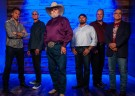 image for event Creedence Clearwater Revisited and The Charlie Daniels Band