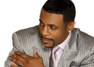 image for event Keith Sweat and Ginuwine