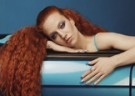 image for event Jess Glynne