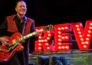 image for event Reverend Horton Heat, The Blasters, Big Sandy, and Junior Brown