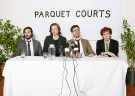 image for event Parquet Courts