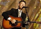 image for event Robert Earl Keen and Lyle Lovett