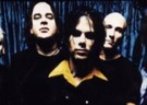 image for event Stabbing Westward