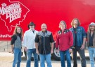 image for event The Marshall Tucker Band