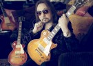 image for event Ace Frehley and Vibe
