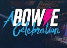 image for event Corey Glover, Gerry Leonard, John Lee, Mike Garson, Bernard Fowler, and A Bowie Celebration