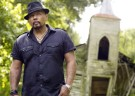 image for event Aaron Neville