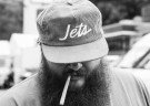 image for event Action Bronson