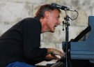 image for event Bruce Hornsby
