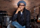 image for event Chic and Nile Rodgers
