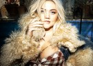 image for event Elle King and CORDOVAS