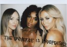 image for event Danity Kane