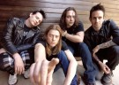 image for event Puddle of Mudd