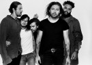 image for event Gang of Youths