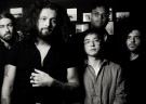 image for event Gang of Youths and Gretta Ray