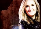 image for event Melissa Etheridge