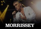 image for event Morrissey