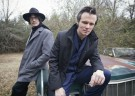 image for event North Mississippi Allstars and Seasick Steve