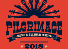 image for event Pilgrimage Music & Cultural Festival