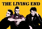 image for event The Living End and West Thebarton