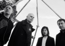 image for event The Smashing Pumpkins