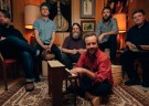 image for event Trampled By Turtles