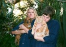 image for event Ty Segall and William Tyler