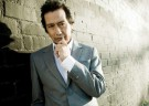 image for event Alejandro Escovedo and Don Antonio