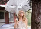 image for event Ashley Monroe