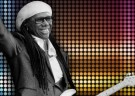 image for event Nile Rodgers and Chic