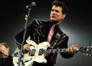 image for event Chris Isaak