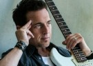 image for event Colin James