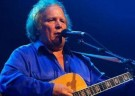 image for event Don Mclean