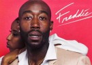image for event Freddie Gibbs