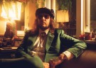 image for event King Tuff