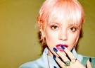 image for event Lily Allen