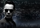image for event Marc Anthony