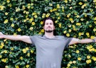 image for event Matt Nathanson