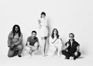 image for event Lake Street Dive and Mikaela Davis