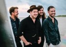 image for event Mumford & Sons