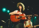 image for event Nikki Lane and Reckless Kelly