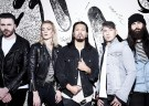 image for event Pop Evil