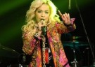 image for event Rita Ora