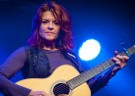 image for event Rosanne Cash