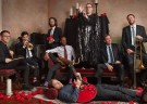 image for event St. Paul and the Broken Bones