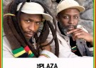 image for event Steel Pulse and Steel Pulse - Soja